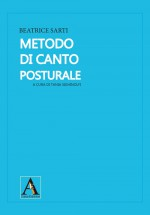 METODO DI CANTO POSTURALE