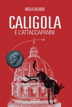 Caligola e l'attaccapanni