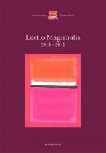 Lectio magistralis 2014-2018