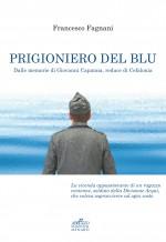 Prigioniero del blu