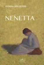 Nenetta