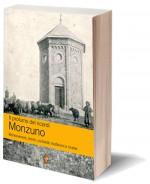 Il Profumo dei ricordi : Monzuno