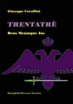 TRENTATRÈ