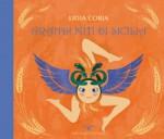 Grandi miti di Sicilia