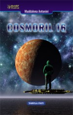 COSMORIL 16