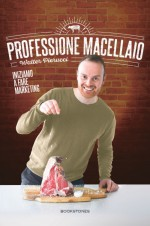 Professione macellaio