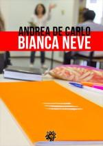 Bianca Neve di Andrea De Carlo. Intervista a Detto tra noi (TRC)