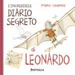 L'incredibile diario segreto di Leonardo