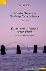 Essere morti a Venezia