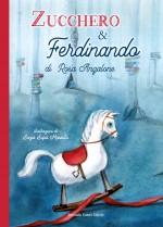 Zucchero e Ferdinando