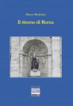 Il ritorno di Roma
