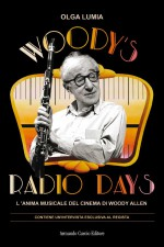 Woody's Radio Days