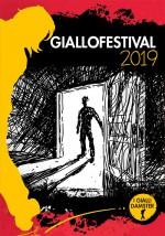 GIALLOFESTIVAL 2019