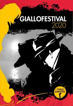 GIALLOFESTIVAL 2020