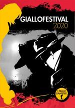 Intervista a Laura Mazzucato vincitrice exaequo  del concorso letterario sezione racconti inediti Giallo Festival 2020