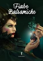 Fiabe Balsamiche
