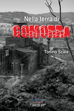 Nella terra di Gomorra