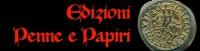 Edizioni Penne & Papiri