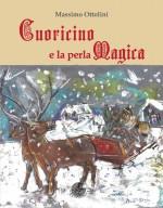 CUORICINO E LA PERLA MAGICA