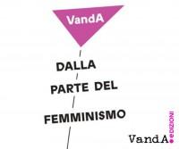 VandA Edizioni