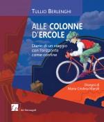 ALLE COLONNE D'ERCOLE