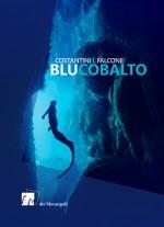Booktrailer Blu Cobalto