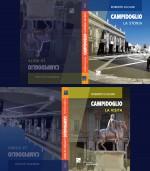 CAMPIDOGLIO