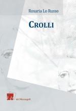 CROLLI