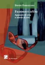 FRAMMENTI (di)Vini