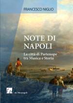 NOTE DI NAPOLI