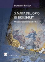 Santa MARIA DELL'ORTO E I SUOI SEGRETI