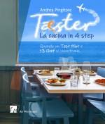 TÆSTER – La cucina in 4 step