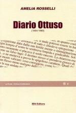 Diario Ottuso (1954-1968)