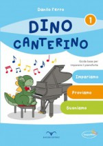 Dino Canterino