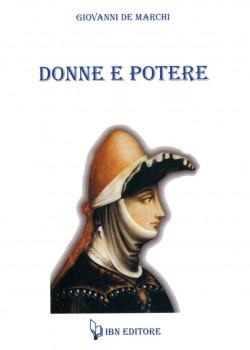 Donne e potere