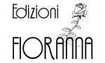 Edizioni Fioranna