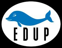 EDUP - Edizioni dell'Università Popolare