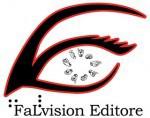 Incontro con l'Editore FaLvision