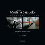 Ferrovia Modena-Sassuolo
