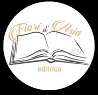Fiori d'Asia editrice