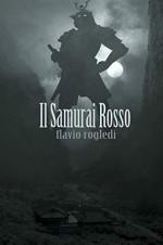 Il Samurai Rosso