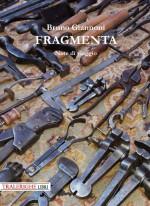 Fragmenta. Note di viaggio