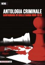 Antologia criminale 2019