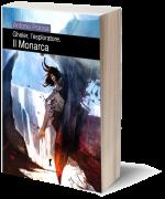 Gheler l'esploratore V. Il Monarca
