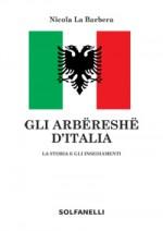 GLI ARBËRESHË D'ITALIA