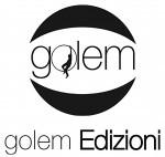 Incontro con l'Editore Golem Edizioni