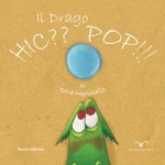 Il drago Hic?? Pop!!!