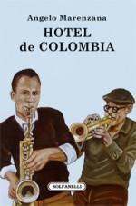 HOTEL DE COLOMBIA