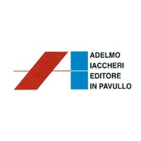 Adelmo Iaccheri edizioni