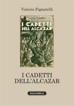 I CADETTI DELL'ALCAZAR